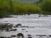 Parc national d\'Abisko