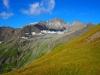 J5_2_Piz-Sardona-versant-est