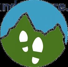 Logo Randosphere